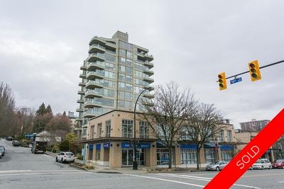 Ambleside Condo for sale: The Wentworth 2 bedroom 945 sq.ft.